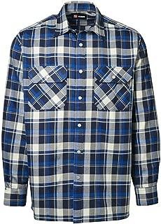 Mejor Combinar Camisa Azul Electrico Hombre de 2020 - Mejor valorados y revisados