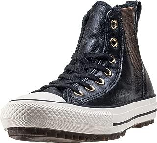 Best converse black converse black egret Reviews