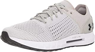 Under Armour Men's HOVR Sonic Running Shoes, Chaussures pour Homme Homme
