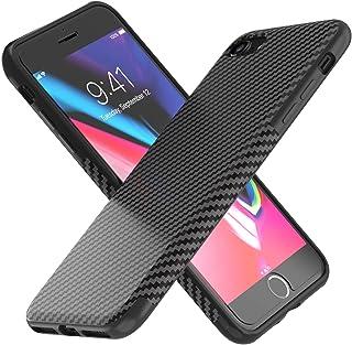 Cases, Covers & Skins Dynamic Coque À Rabat En Simili Cuir Pour Apple Iphone 6 6s