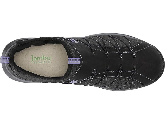 jambu spirit hiking shoe
