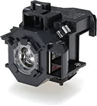 EPSV13H010L41 - Epson ELPLP41 Replacement Projector Lamp for PowerLite S5/77c