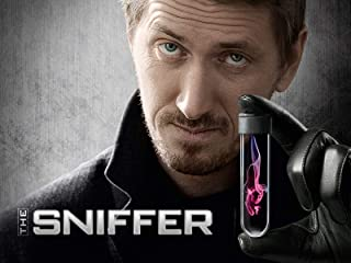 The Sniffer
