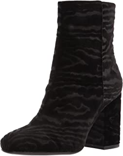 Women's Antlia Ankle Boot