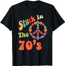 stuck in the seventies
