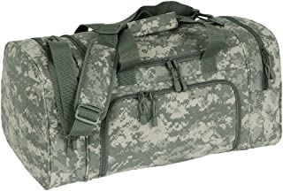 Best acu gear bag Reviews