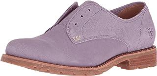 حذاء حريمي من Ariat
