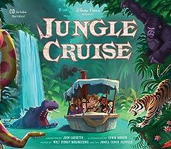 Jungle Cruise (Disney Parks)
