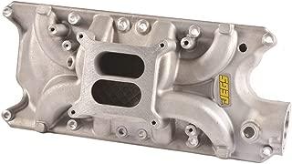JEGS 513020 Intake Manifold