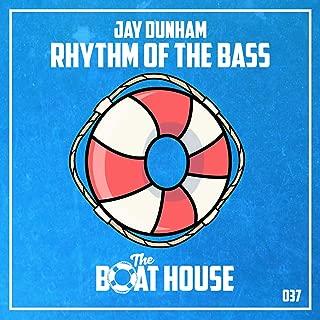 Best dj bass beat Reviews