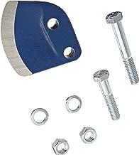 Wesco 272012 Steel Replacement Blade, For 272018 Drum Deheader