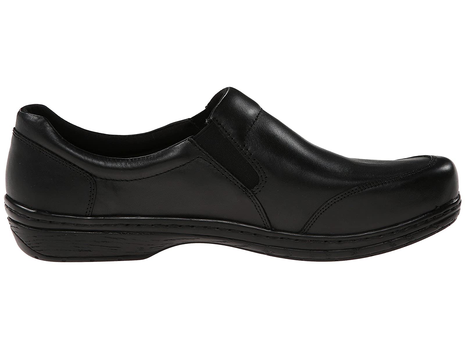 Men's/Women's Men's/Women's Men's/Women's Klogs Footwear Arbor  Up-to-date styling 68441c