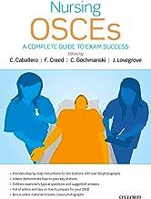 Nursing-OSCEs-:-A-Complete-Guide-to-Exam-Success