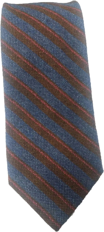 Men's 100% Cotton VELVET Bow Tie  Burgundy