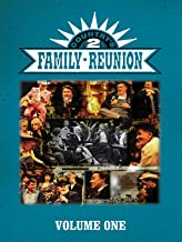 Best country family reunion Reviews