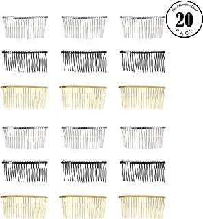 Best diy wire hair accessories Reviews
