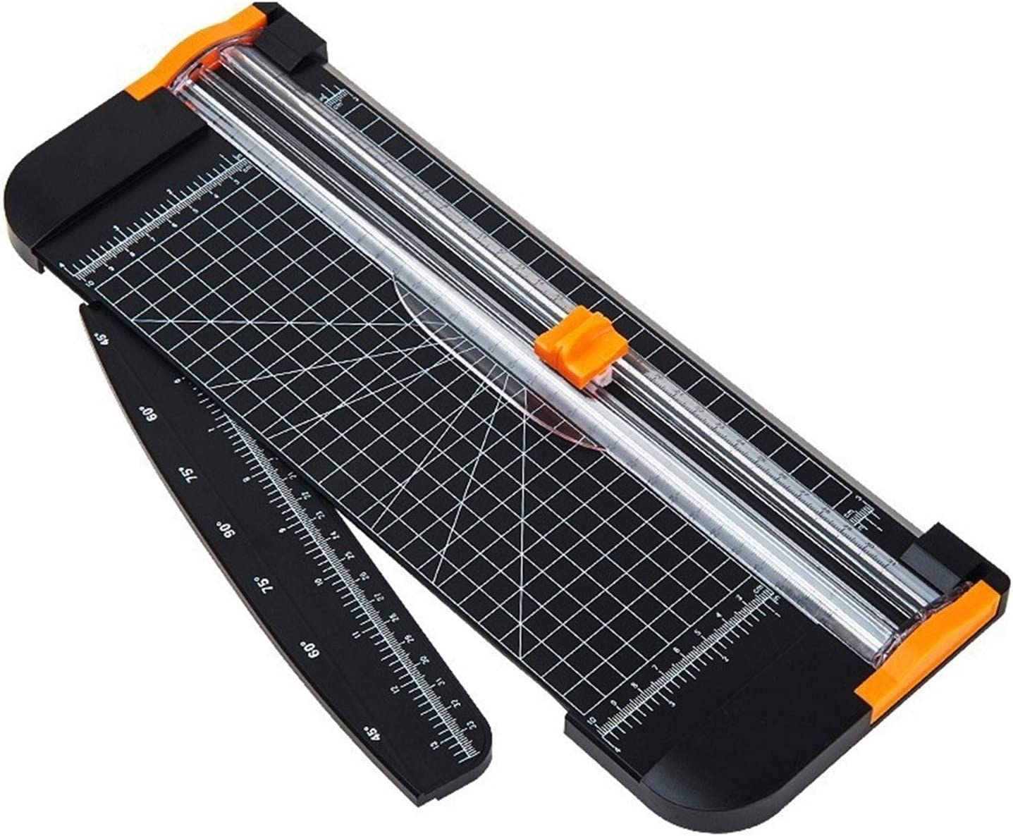 YANGLIYU Paper Slicer Selling and Max 72% OFF selling A4 Precision Trimmers S Photo Cutter