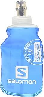 SALOMON Unisex Soft Flask Speed, Blue, 500ml/17 oz.