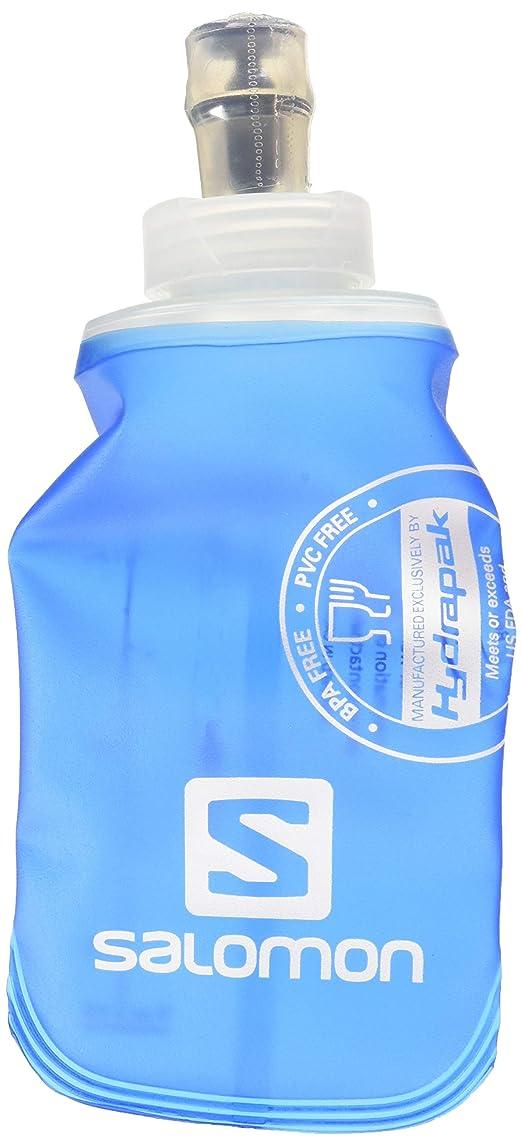 原因オプショナル恩恵ハイドレーション Soft Flask 250ml/8oz