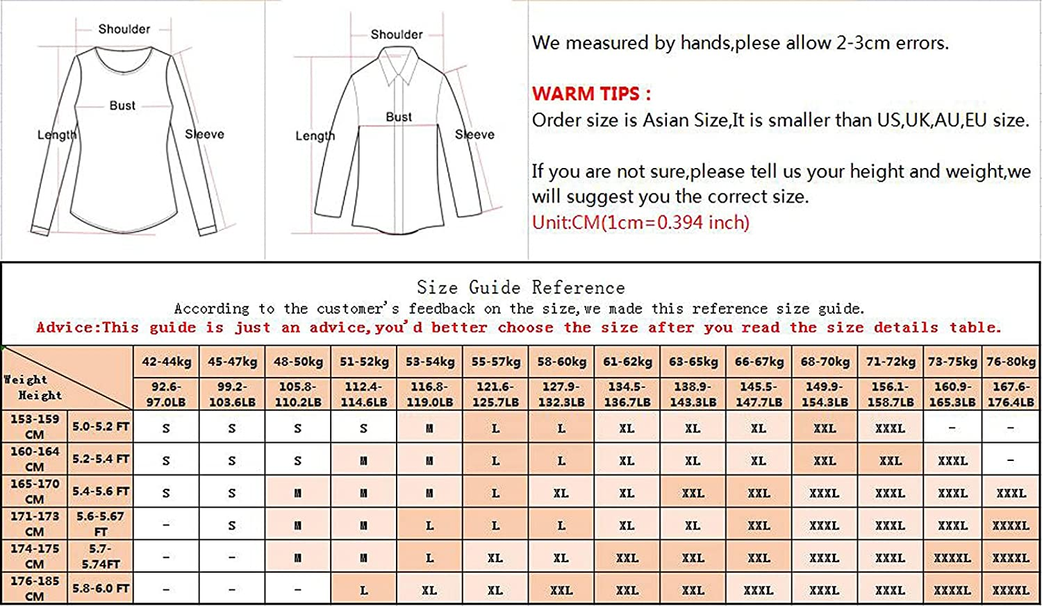 Kaideny Women's Plaid Insert Mock Button Long Sleeve Gowns Gothic Party Dresses Vintage Cocktail Dress