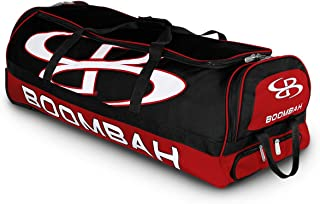 Best baseball catchers gear bag Reviews