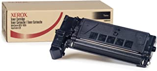 Xerox 106R01047 CopyCentre C20 WorkCentre M20 Toner Cartridge (Black) in Retail Packaging