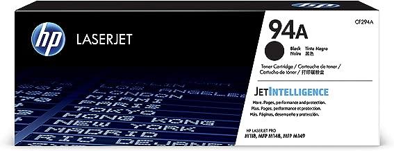 HP 94A | CF294A | Toner Cartridge | Black