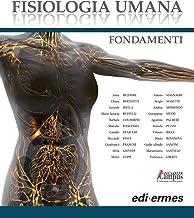 Scaricare Libri Fisiologia umana. Fondamenti. Con e-book. Con espansione online PDF