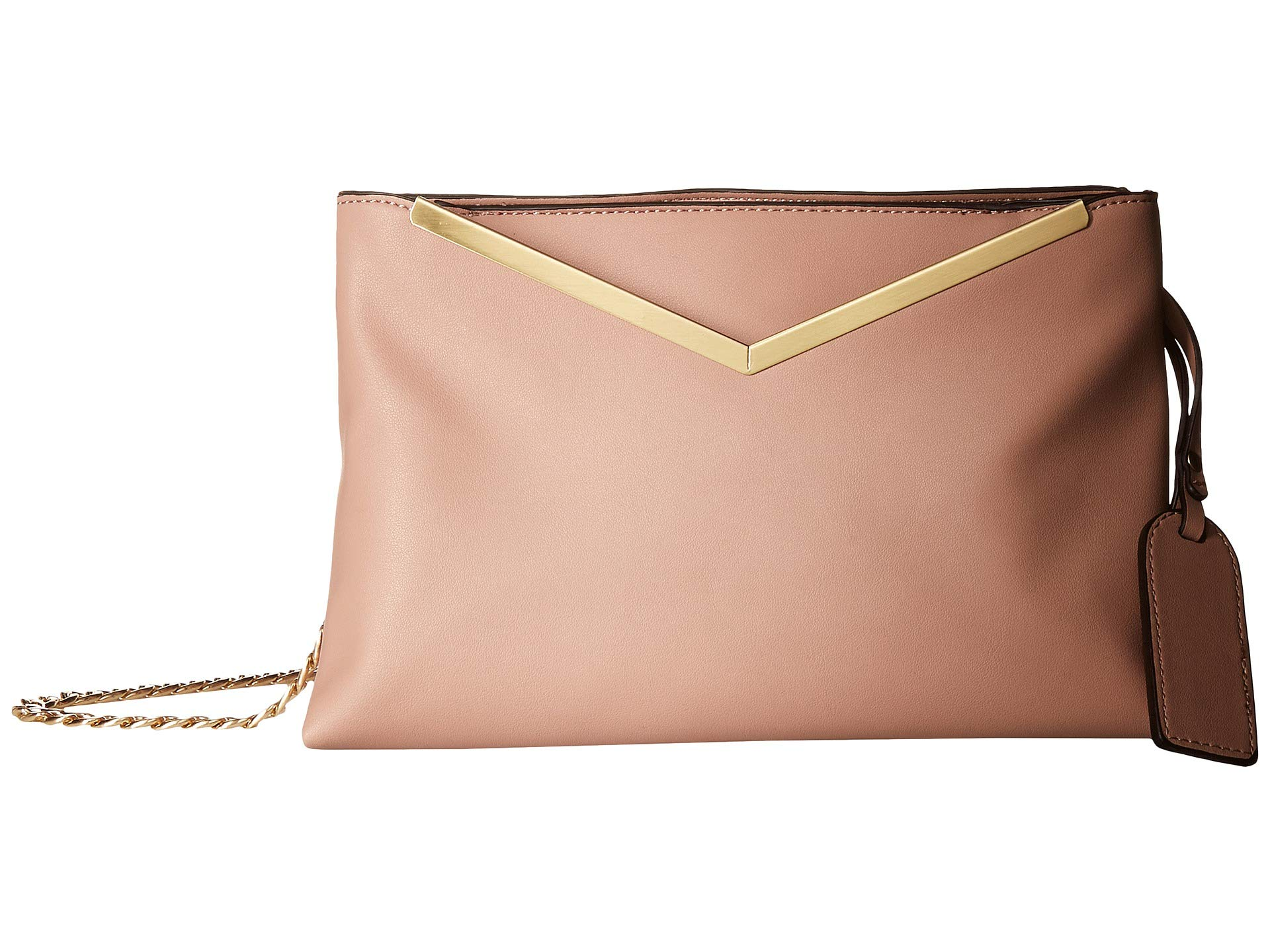 Blush Jhill Sole Crossbody Sole Society Society xUqnBfTUw