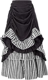 Best lolita bustle skirt Reviews