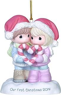 Best 2014 couples ornament Reviews