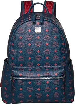 Stark Backpack 40
