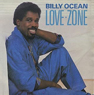 Love Zone 7 Inch (7