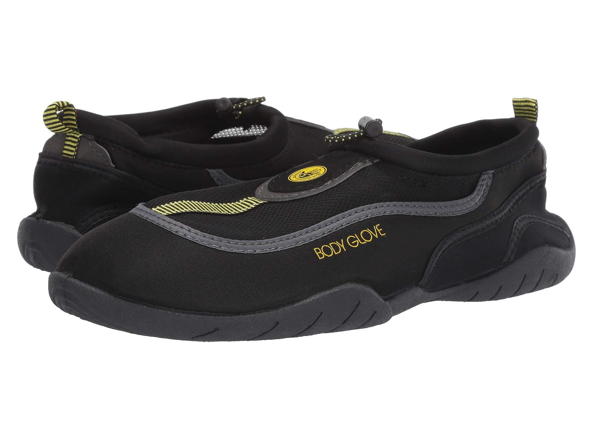 Body Glove Men's Riptide III Water Shoe
