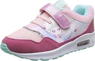 Cerd/á Deportiva Suela Ligera Minnie Sneaker Bambina