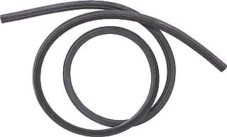 FRIGIDAIRE W10509257 Whirlpool Gasket
