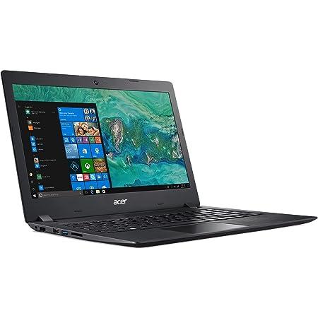 """Acer Aspire 1 A114-32-C1YA, 14"""" Full HD, Intel Celeron N4000, 4GB DDR4, 64GB eMMC, Office 365 Personal, Windows 10 Home in S mode"""