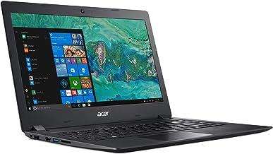 """Acer Aspire 1 A114-32-C1YA, 14"""" Full HD, Intel Celeron N4000, 4GB DDR4, 64GB eMMC, Office 365 Personal, Windows 10 Home in..."""