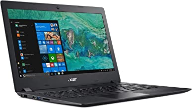 "Acer Aspire 1 A114-32-C1YA, 14"" Full HD, Intel Celeron N4000, 4GB DDR4, 64GB eMMC,.."