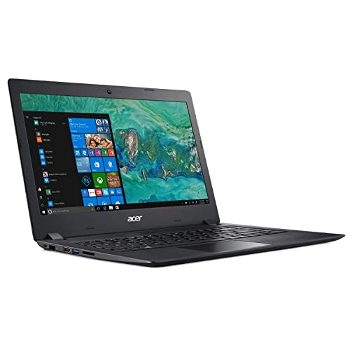 Windows 10 Laptop with Office: Amazon com