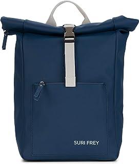 Suri Frey Sports Jessy Rucksack 38 cm