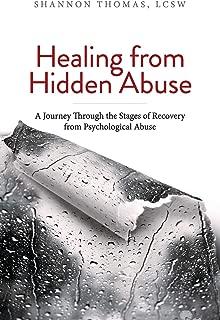 Best free healing scriptures Reviews