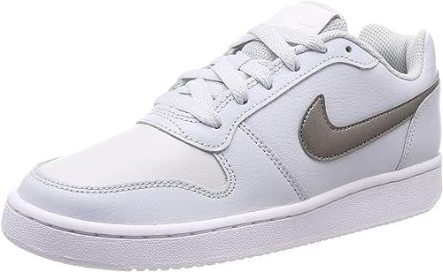 Nike Aq1779 Aq1779 Aq1779 003, Chaussures de Fitness Femme 790