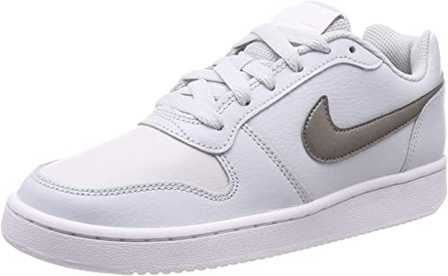 Nike Aq1779 Aq1779 Aq1779 003, Chaussures de Fitness Femme 4e5