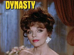 Dynasty, Season 9