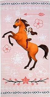 spirit riding free bedding canada