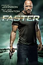 Best Faster Review
