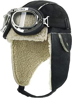 Best fur trapper costume Reviews