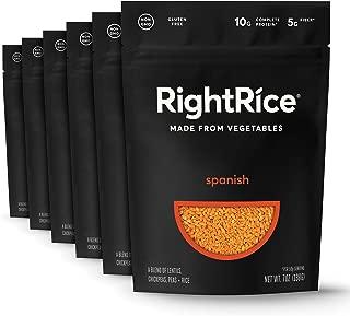 Best gluten free pasta rice Reviews