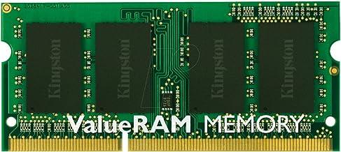 Kingston Technology KVR16LS11/4 - Memoria para computadora